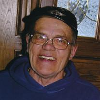Dennis J. Meyer