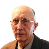 Andrew J. Rothstein