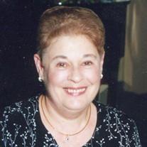 Edna L. Chin