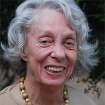 Carolyn Dysart Koepke