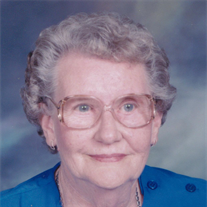 Esther L. Reeder