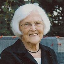 Ida (Haynes) Polly