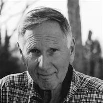 Jerry Hammerschmidt