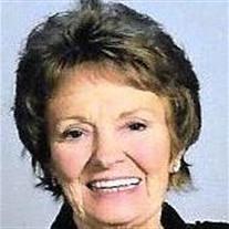 Mrs. Barbara C. Polly