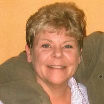 Sandy Feldhege Butala