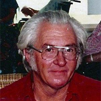 Charles Edward  Manning, Jr