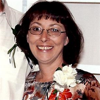 Shonna Roy Thibodeaux