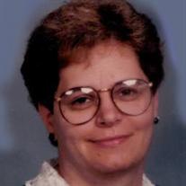 Bonnie M. Ray - Bonnie-Ray-1458461951