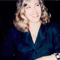 Pamela Lugo