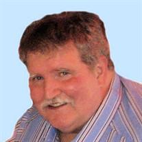 James Henderson Linn