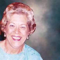 Mrs. Nancy  Louise Roth