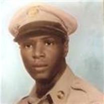 Nelson Green, Jr.