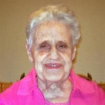 Doranna Marie Robertson