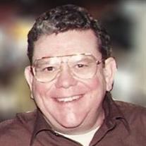 Gary L. Sprague