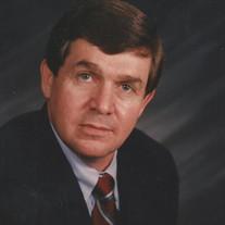 Mr. David  Allen Boone