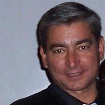 Mr. Raymond Frank Sanino, II