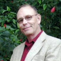 Berend David Smith