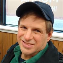 Kevin  Edward Surowiec