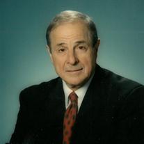 Mr. Frank Anthony Cappiello, Jr.