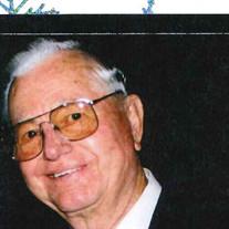 Roy J. Pinion
