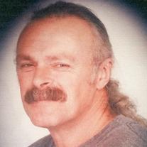 Thomas M. Graham