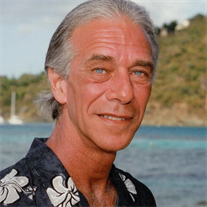 George H. Branch
