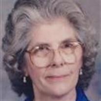 Norma J. Wynn