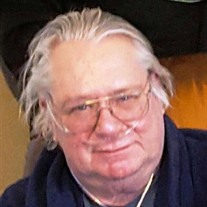 Michael Romaine Morehouse