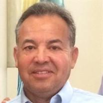 Andrew Phillip Rodriguez