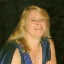 Jodie L. Ranko