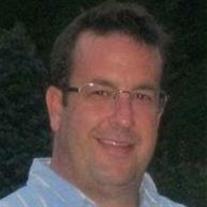 Mr.  Thomas Jaccoud