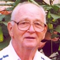Mr. Wayne Keeling