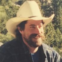 David L Gotcher
