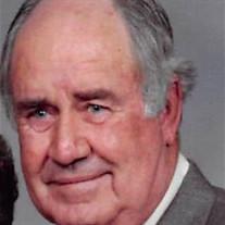 Mr. Bernard A. Roese