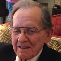 James E. Fleisher, Sr.