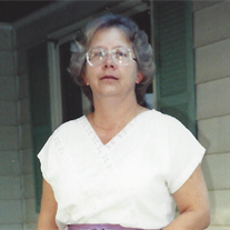 Janice  Viola McNeal