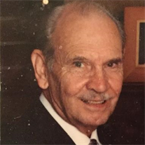 Ralph William Helms