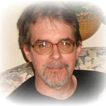 Craig L. Yando