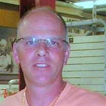 Charles Aaron Burke, Jr.