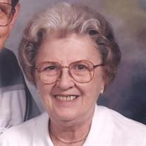 Jean A. Spoltore