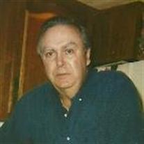 Stanley C. Kessler