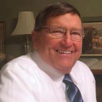 E. Vernon Christopherson