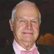 Otis Richard  Maynard Jr.