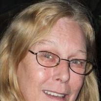 Kim Ann Goguen