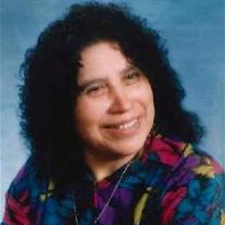 Josefina Zuniga