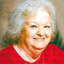 Beverly Fonseca