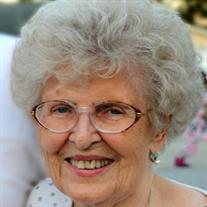 Sarah S. Smet