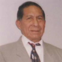 Joseph D Hancock