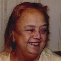 Shelley A.  Redding