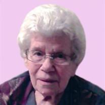 Veronika Teresa Tomaszewski